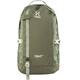 Haglöfs Tight Backpack Medium 20l Beluga/Lite Beluga